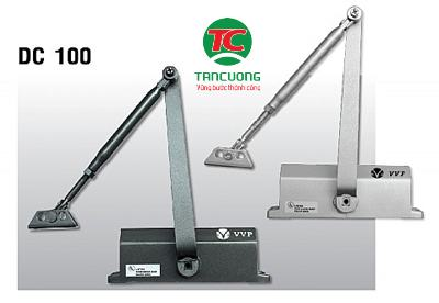 tay co thuy luc vvp dc 100